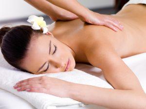 Erotische Massage Limburg